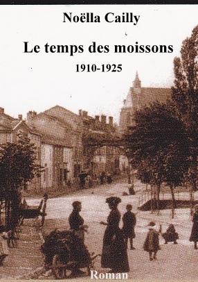 le temps des moissons 1910.jpg