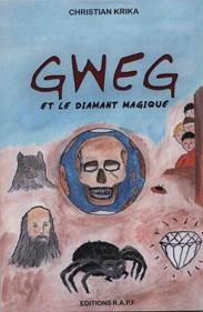 Vign_Gweg_et_le_diamant_magique_1ere_de_couverture-_ws1027728771.jpg