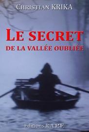 Vign_Le_secret_de_la_vallee_oubliee_en_HD_ws1008691263.jpg