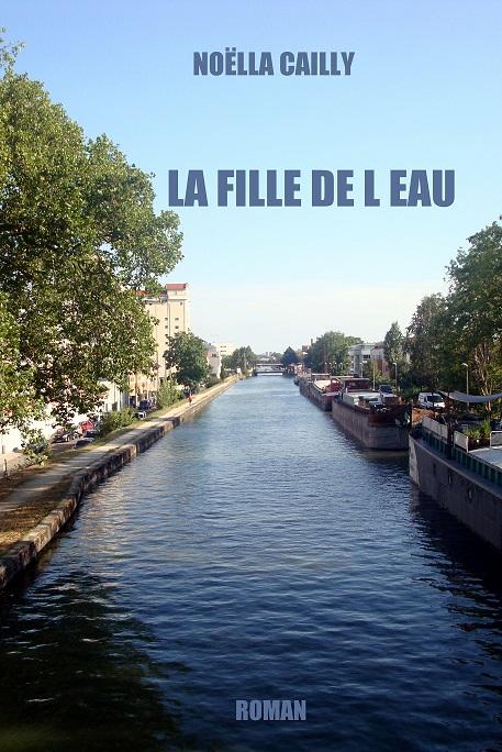 1èrec LA FILLE DE L EAU.jpg