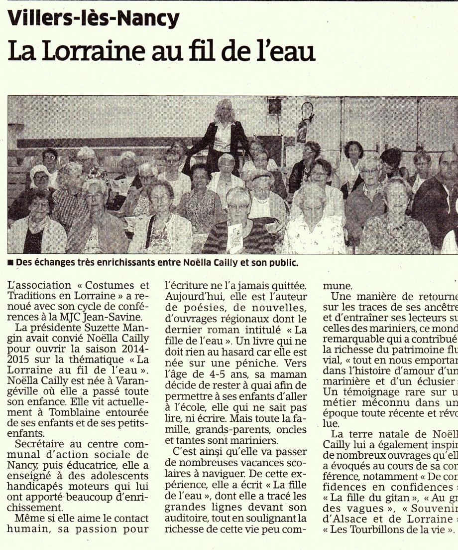 Est Républicain 24 sept 2014-001.jpg