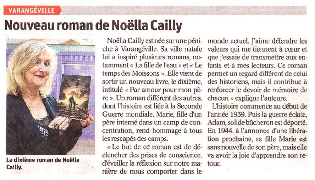 2018-01-31-er-noella-cailly.jpg