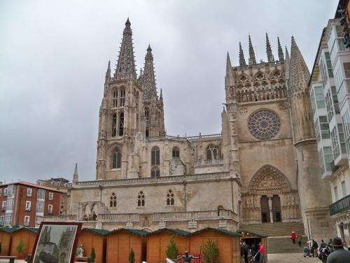 Espagne 2012.13 036 (Copier) (2).JPG
