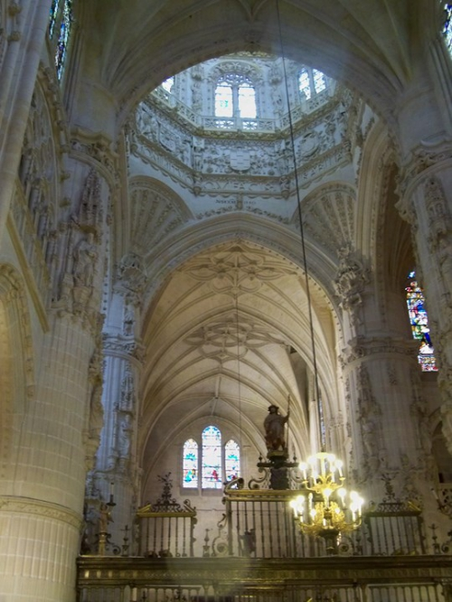 Espagne 2012.13 038 (Copier).JPG