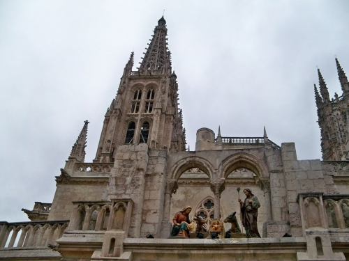 Espagne 2012.13 043 (Copier) (2).JPG