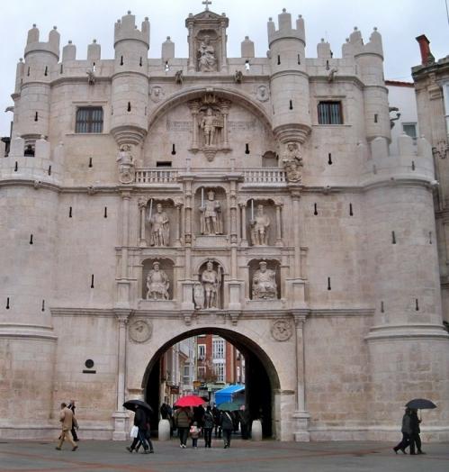 Espagne 2012.13 047+++ (Copier) (Copier).jpg