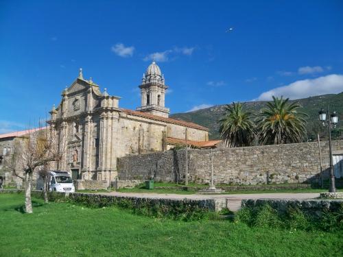 Espagne 2012.13 091Oïa.JPG