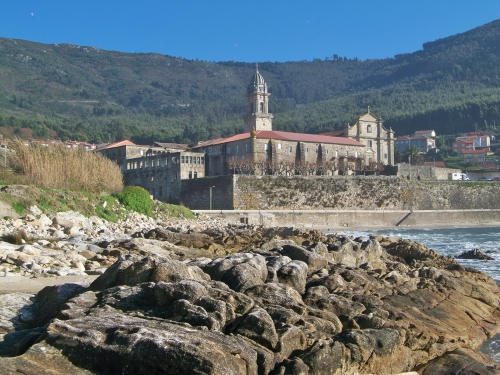 Espagne 2012.13 096.JPG