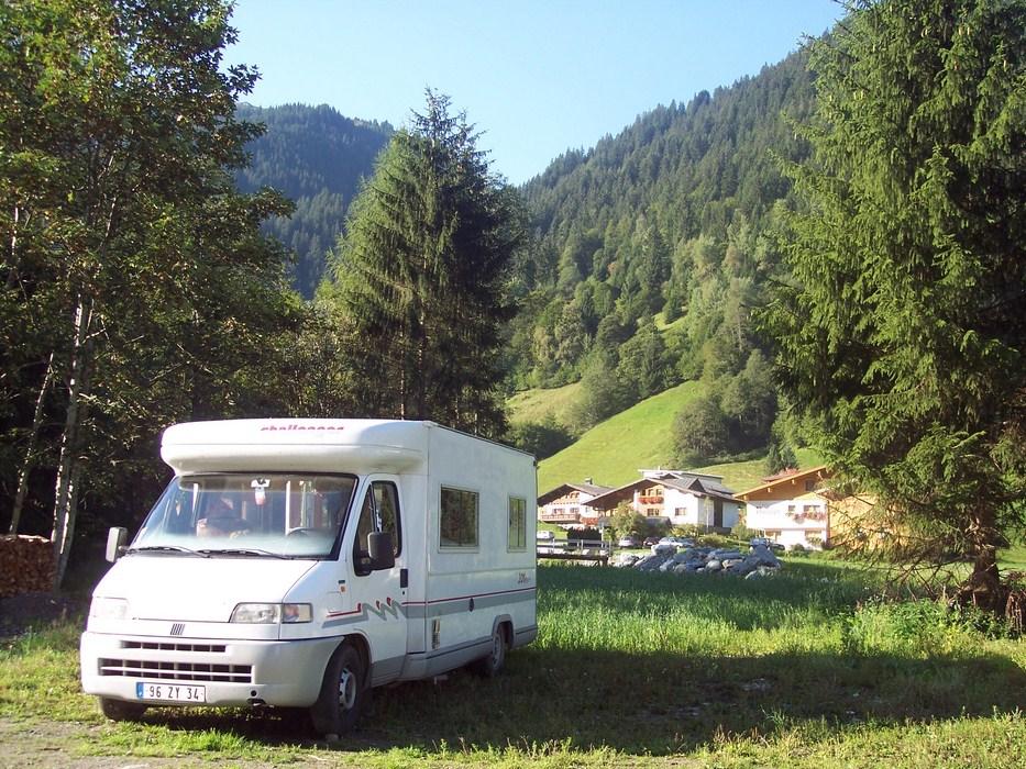 AUTRICHE 2006 250 (Copier).jpg