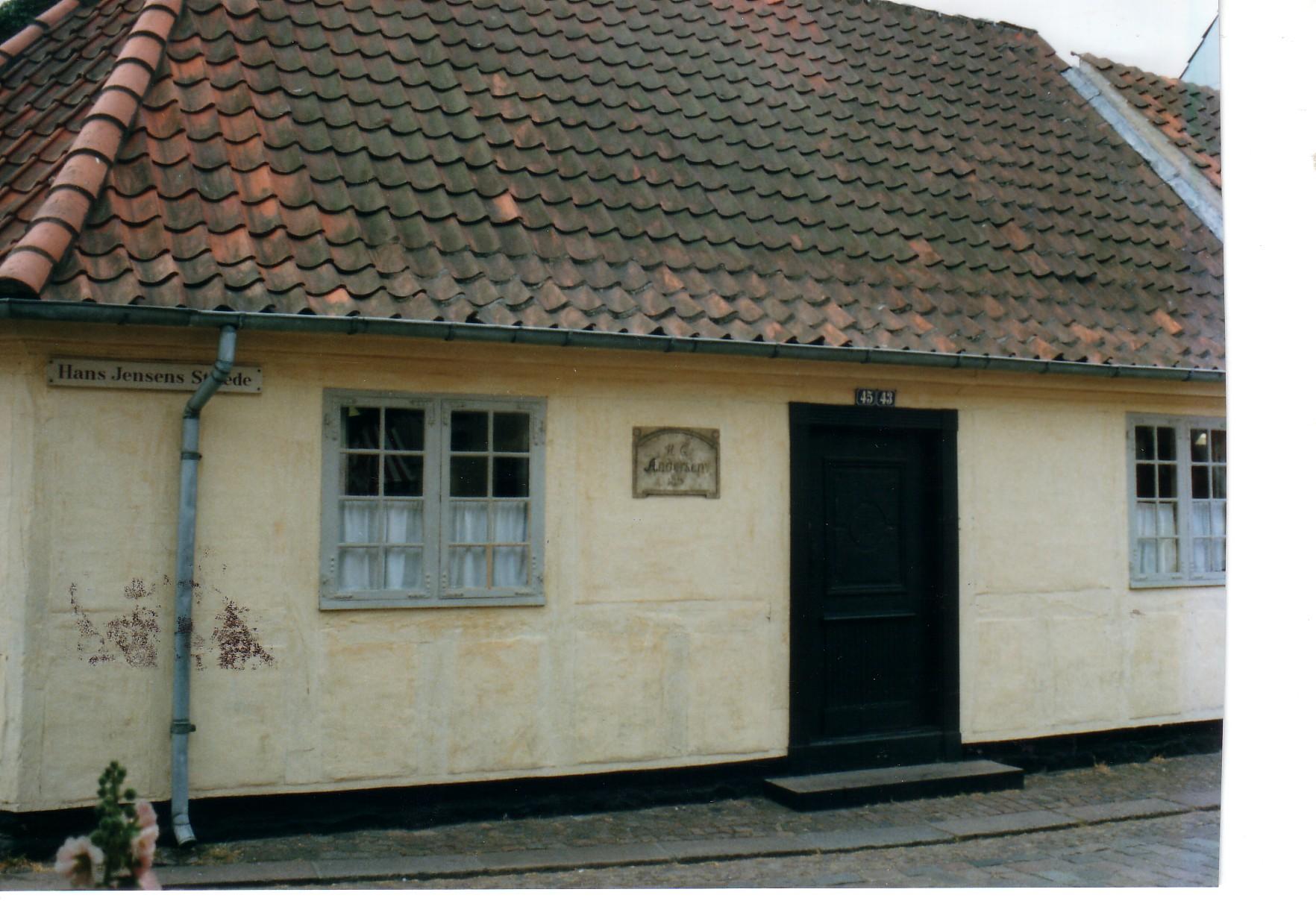 La maison d'Andersen.jpg