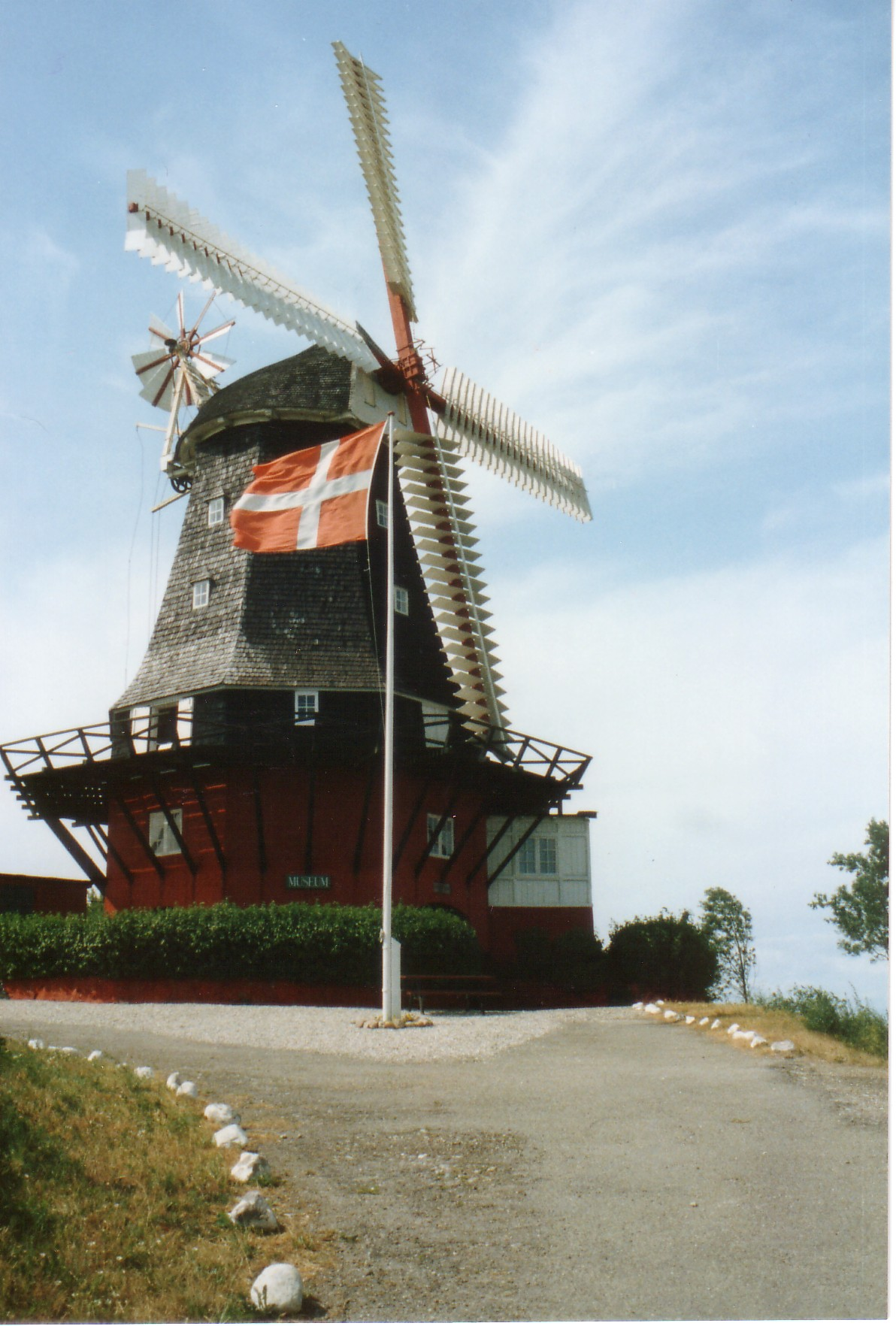 Moulin danois.jpg