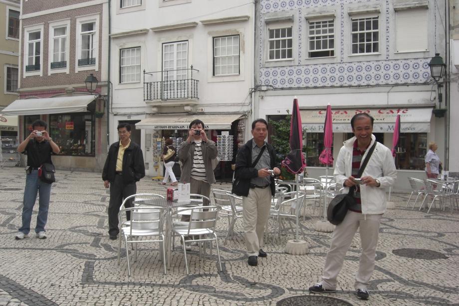 Portugal 2008 051.JPG