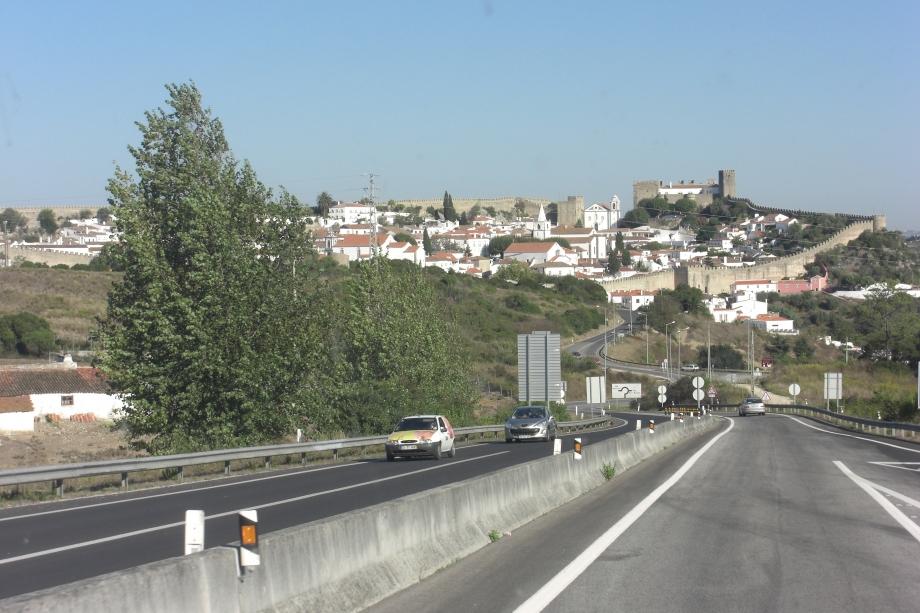 Portugal 2008 176.JPG