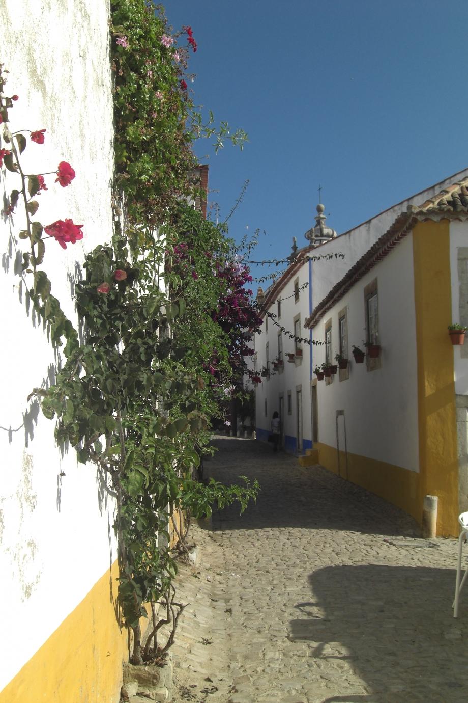 Portugal 2008 179.JPG