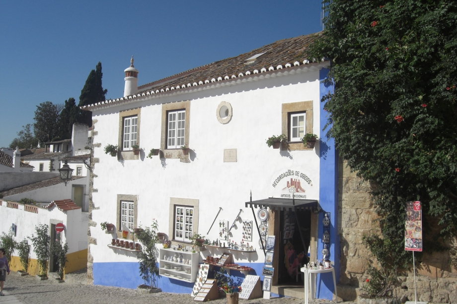 Portugal 2008 196.JPG