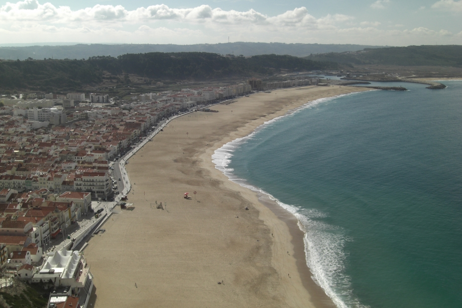Portugal 2008 suite et fin 009.JPG