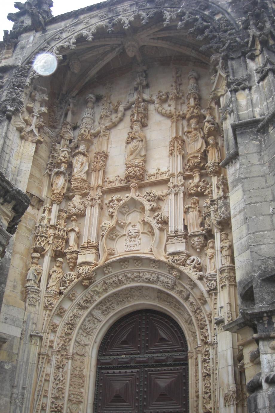 Portugal 2008 suite et fin 096.JPG
