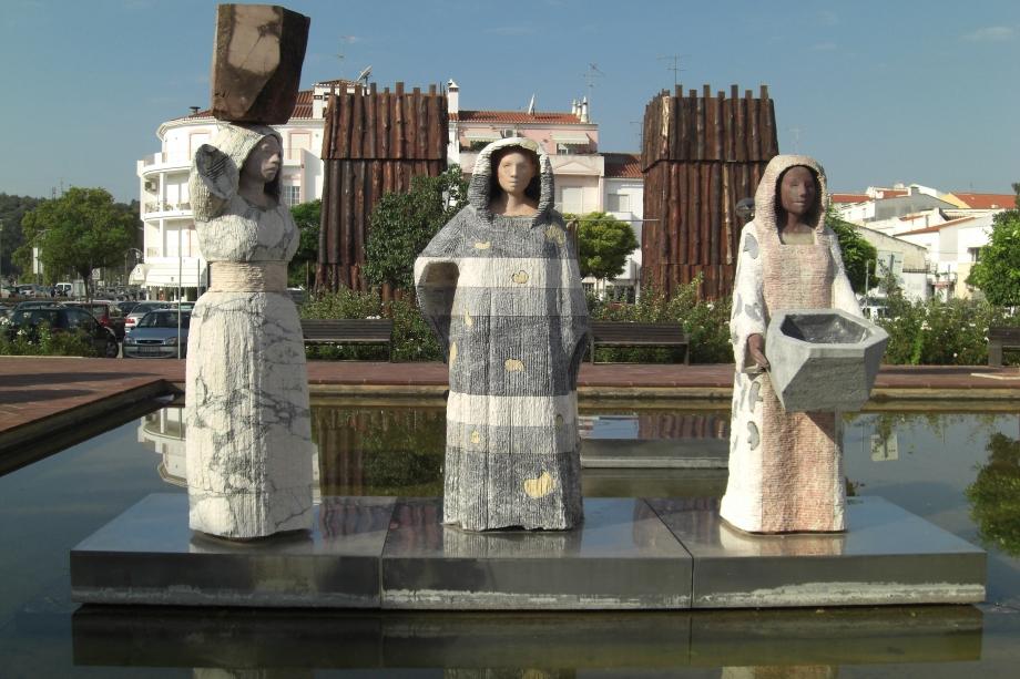 Portugal 2008 308.JPG