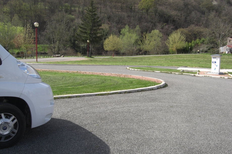 LOT avril 2008- 025.JPG