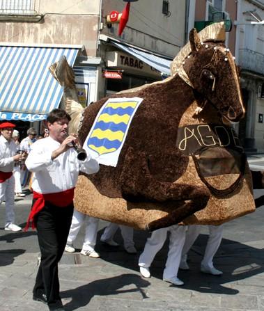 le_cheval_marin-[original]-2010-12-10-10-22-00_511d18eec870cblog.jpg