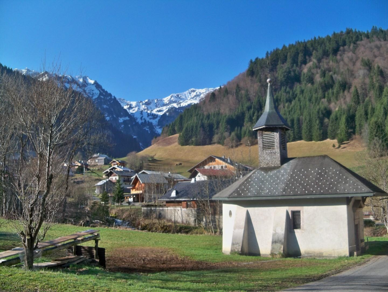 Hte Savoie 038 (Copier).JPG