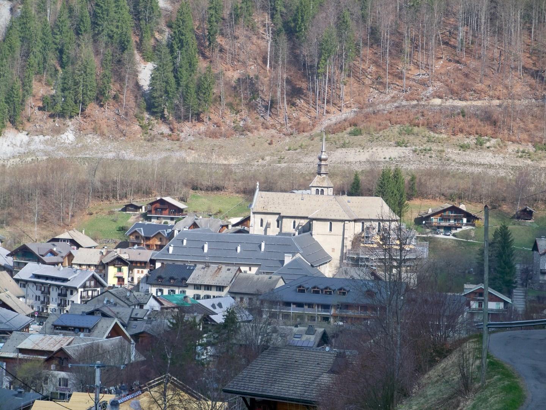 Hte Savoie 079 (Copier).JPG