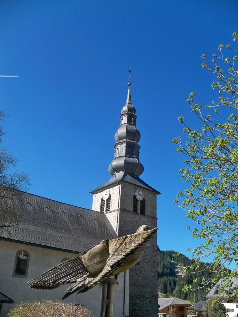 Hte Savoie 286.JPG