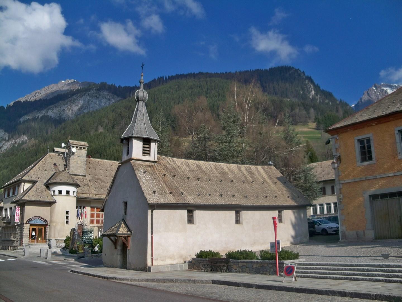 Hte Savoie 074 (Copier).JPG