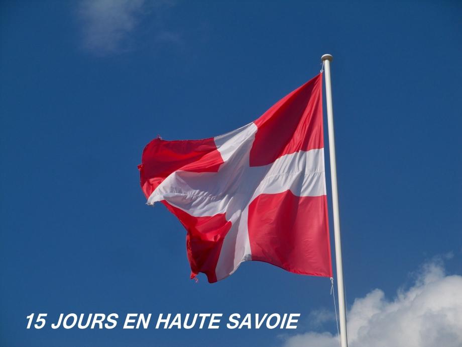 Hte Savoie 100++.jpg