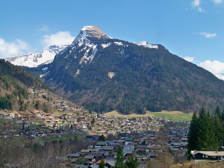 Hte Savoie 131 (Copier).JPG