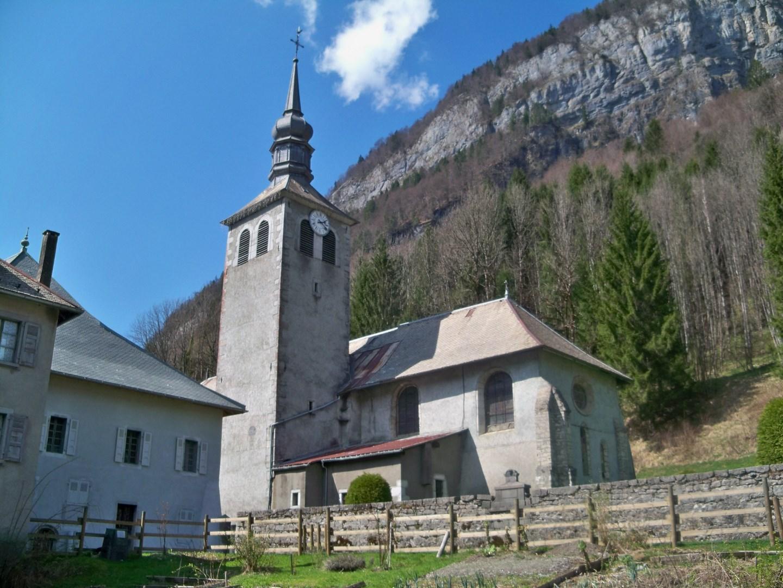 Hte Savoie 122 (Copier).JPG