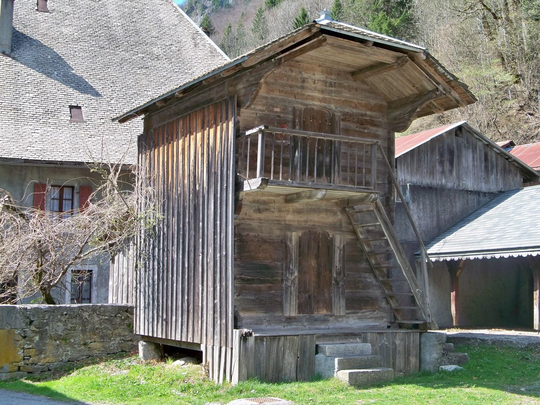 Hte Savoie 125 (Copier).JPG