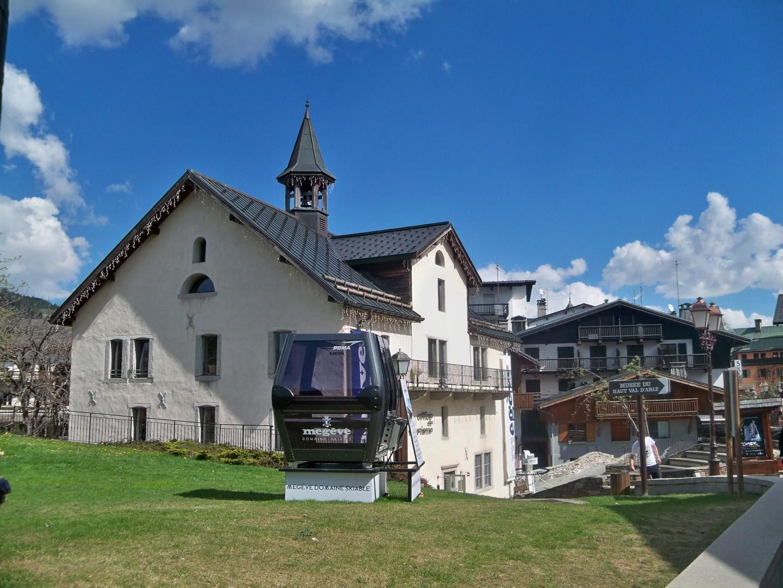 Hte Savoie 242 (Copier).JPG