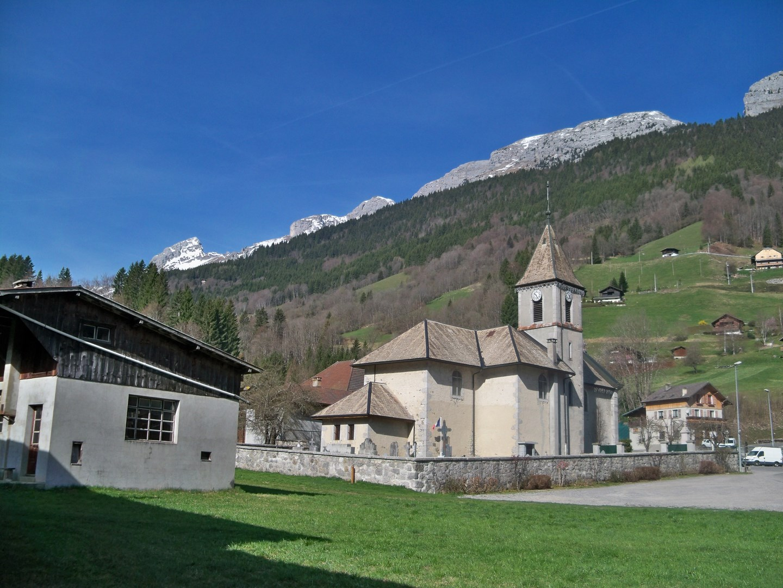 Hte Savoie 253 (Copier).JPG