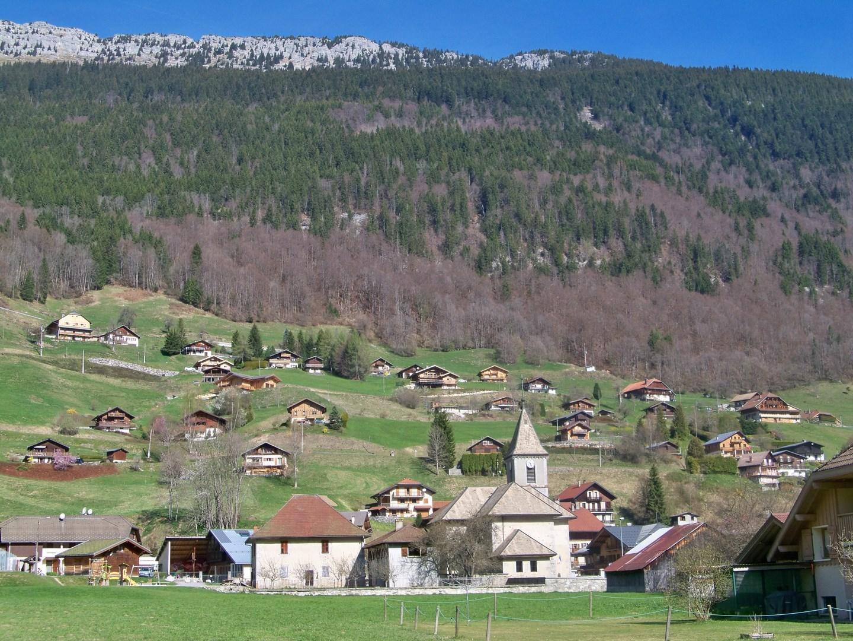 Hte Savoie 254 (Copier).JPG