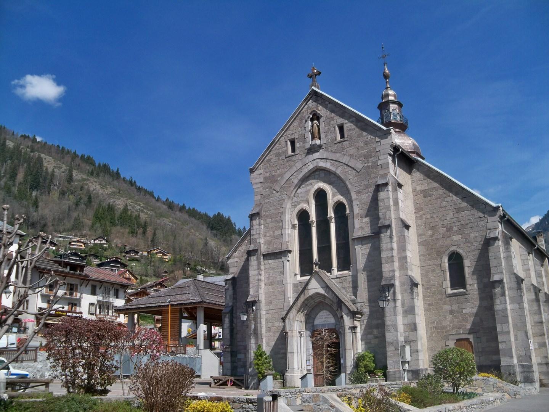 Hte Savoie 270 (Copier).JPG