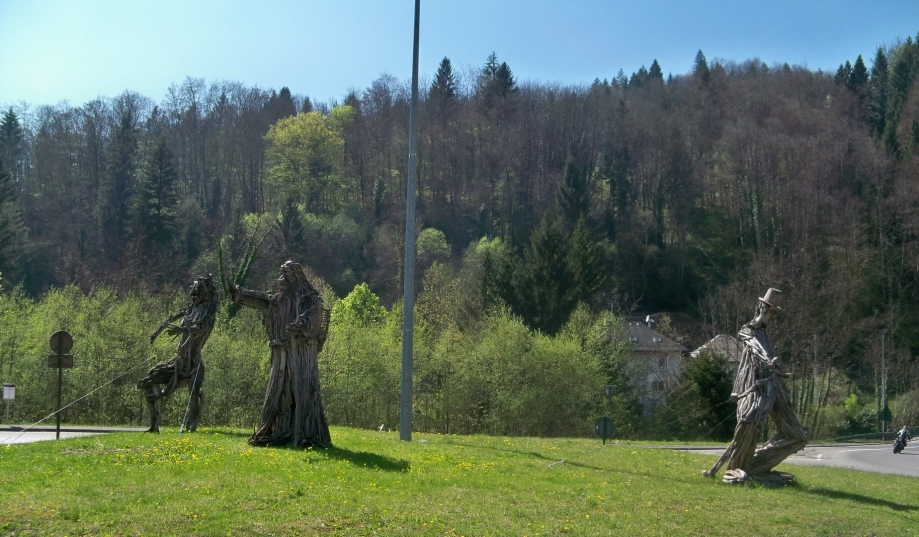Hte Savoie 276++ (Copier).jpg