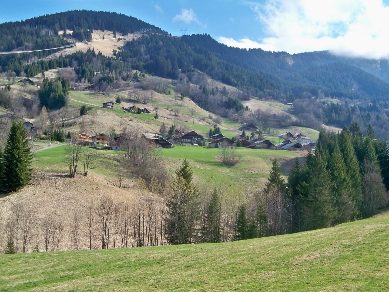 Hte Savoie 030 (Copier).JPG
