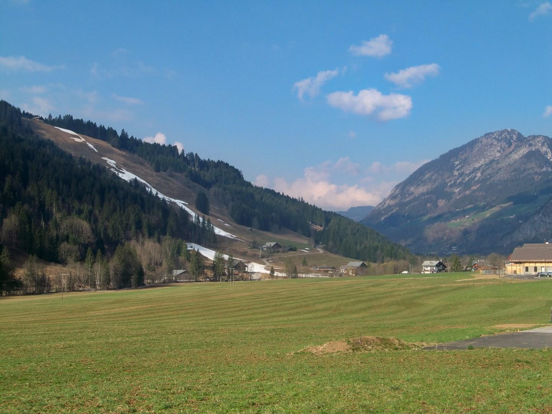 Hte Savoie 073 (Copier).JPG