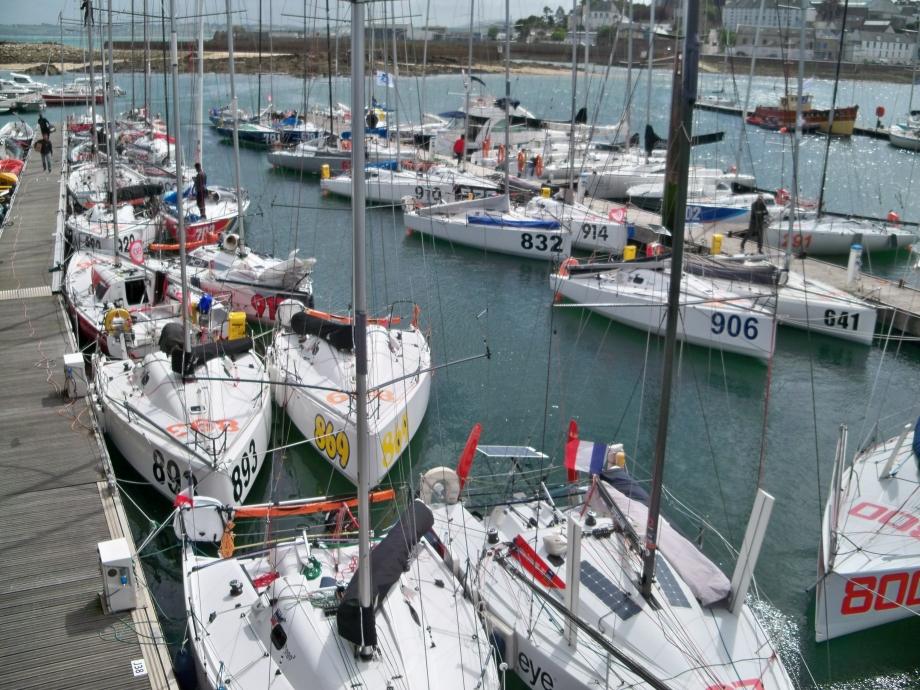 Finistère 201è 413 - Copie.JPG