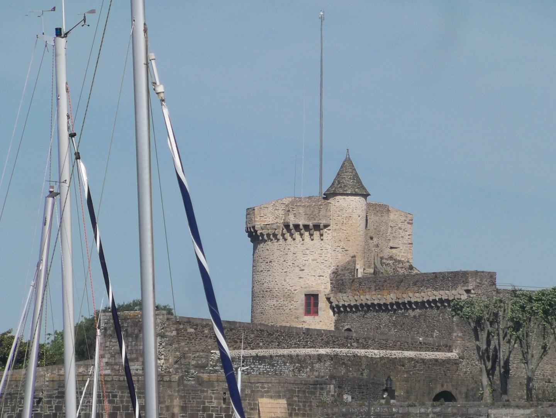Finistère 201è 189 (Copier).JPG