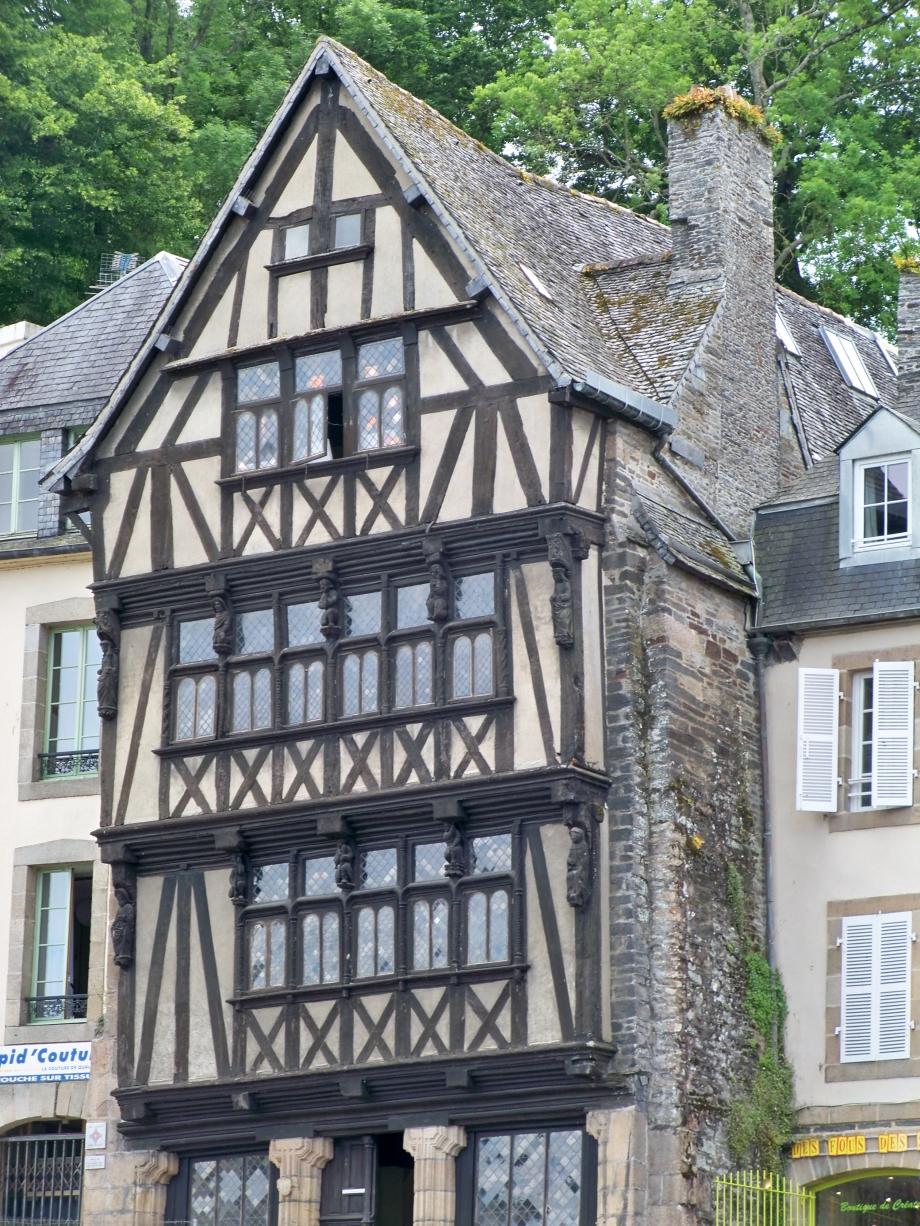 Finistère 201è 384 - Copie.JPG