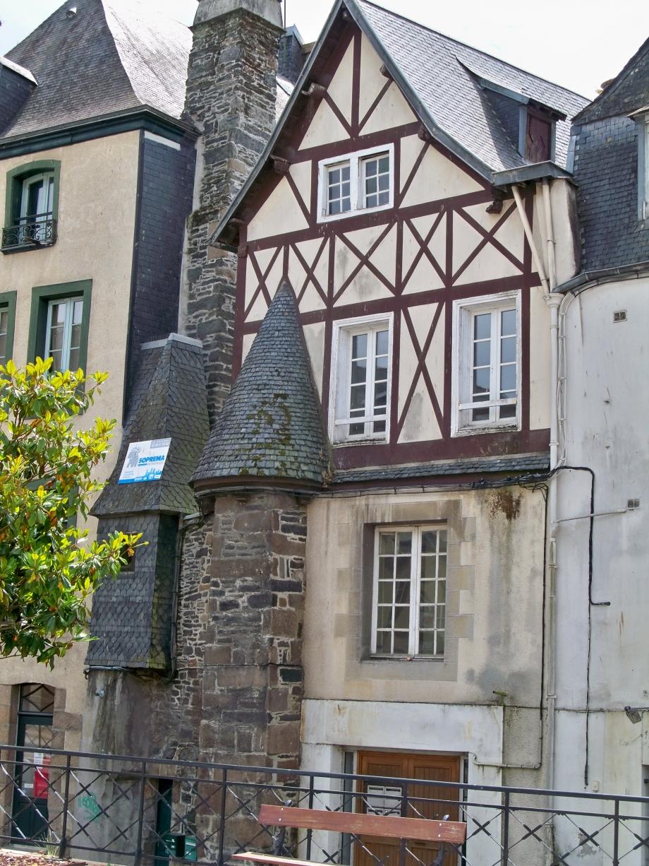 Finistère 201è 391 - Copie.JPG