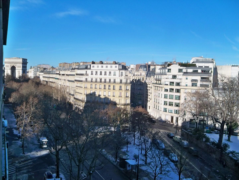 Paris 2018 015 (Copier).JPG