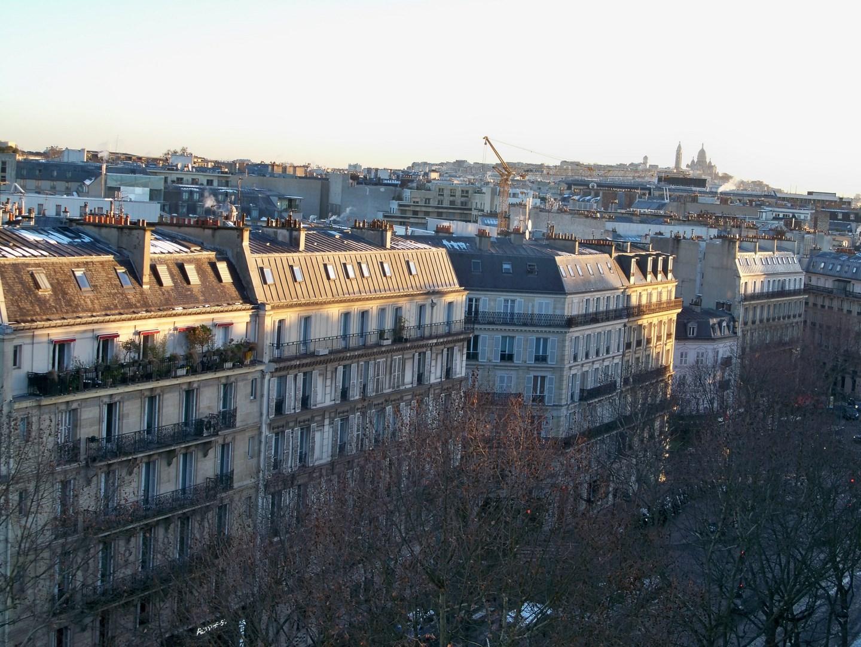 Paris 2018 002 (Copier).JPG