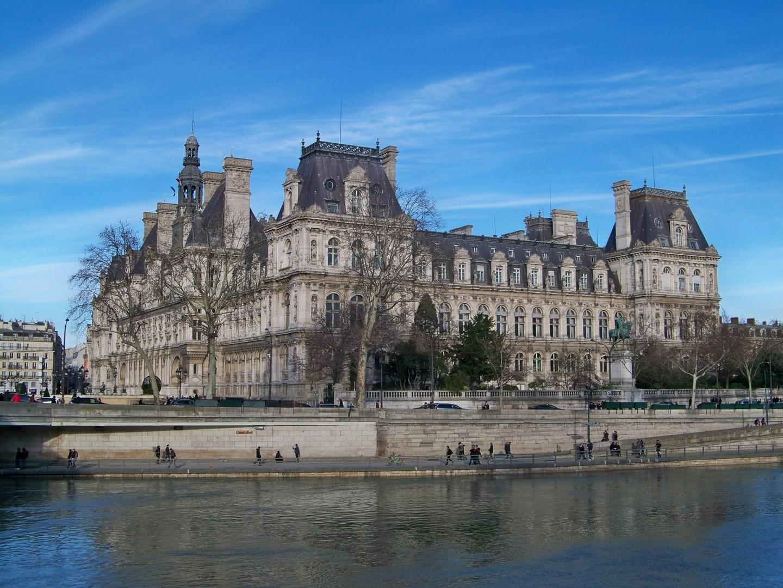 Paris 2018 076 (Copier).JPG