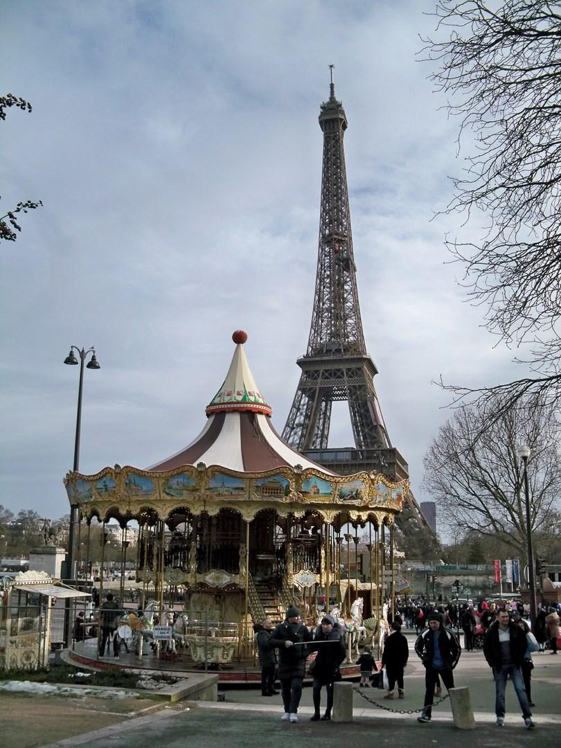 Paris 2018 106 (Copier).JPG