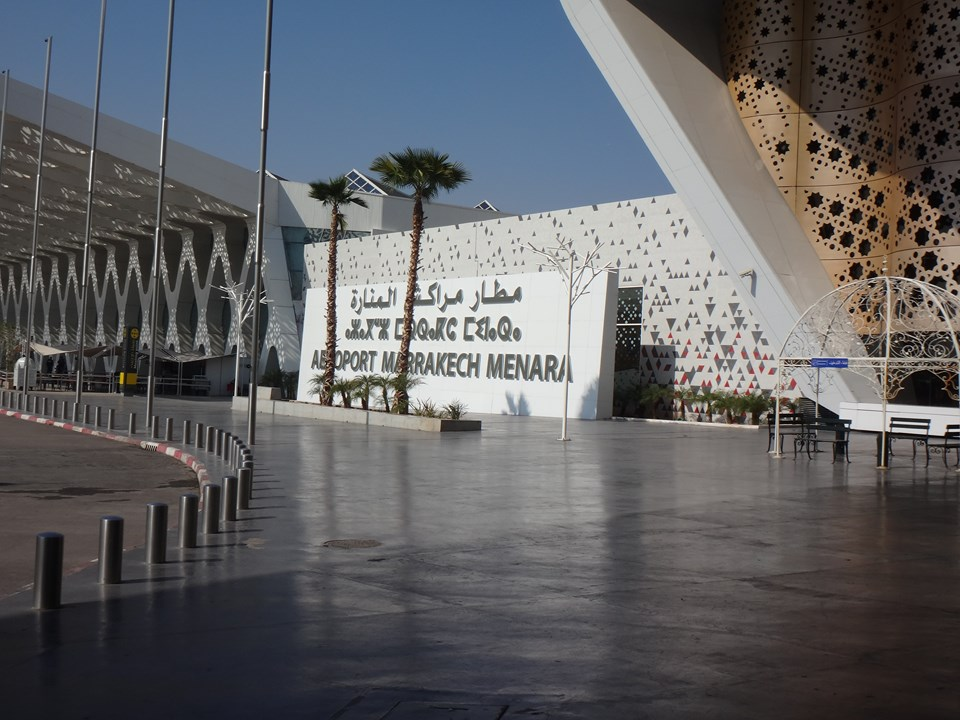Maroc Daniel 2019 001 (Copier).JPG