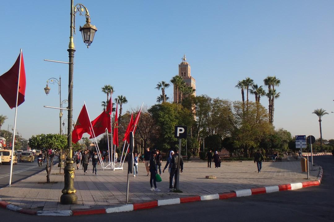 Maroc Daniel 2019 025++ (Copier).jpg