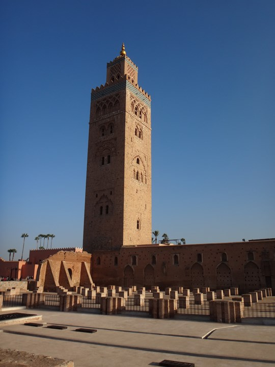 Maroc Daniel 2019 023 (Copier).JPG